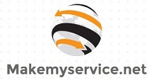 Makemyservice.net